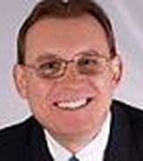 Ken Ruddell, Agent in Clarkesville, GA