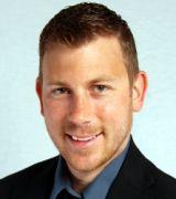 Mark Soravilla, Real Estate Agent in Port Charlotte, FL