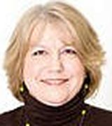 Janice Groun…, Real Estate Pro in Oregon City, OR
