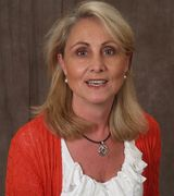 Griselda Galotti, Real Estate Agent in Atlanta, GA