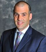Ryan Hess, Agent in Lancaster, PA