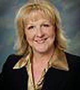 Leslie Weaver, Real Estate Pro in Battle Ground, IN