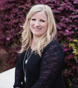 Amy Stonesif…, Real Estate Pro in Southern Pines, NC
