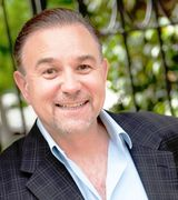 David Pinkham, Agent in Los Angeles, CA