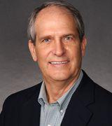Allan Hase, Real Estate Pro in Bonita Springs, FL