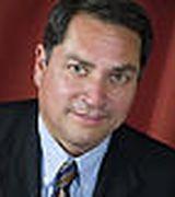 Joe Lopez, Agent in Albuquerque, NM