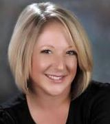 Stephanie Wa…, Real Estate Pro in Medford, OR