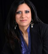 Claudia Mendez, Agent in McHenry, IL