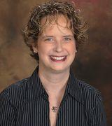 Dawn M. Toll, Agent in Arlington Heights, IL