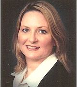 Lisa Thomas, Agent in Knoxville, TN