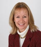 Cheri Coleman, Real Estate Agent in Trumbull, CT