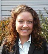 Jill Watson, Agent in Dover, DE