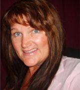 Cynthia Werner, Agent in Palos Verdes Estates, CA