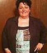 Kim H Wells, Real Estate Pro in Blakeslee, OH