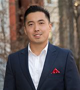 Jack  W. Wang, Real Estate Agent in Chevy Chase, MD