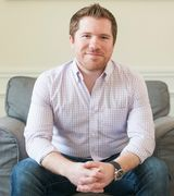 Adam LeMire, Real Estate Agent in Newburyport, MA
