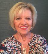 Lesa Clark, Agent in Dalton, GA