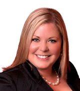 Melissa Cruz, GRI, ABR, Cips, Agent in Winter Springs, FL