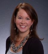 Shelby Hayes, Real Estate Agent in Marshall, MN