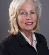 Joan Baines, Real Estate Pro in Voorhees, NJ