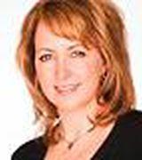 Eileen McNamara, Agent in Denver, CO