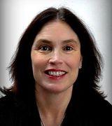 Kim Wohler, Agent in Stratton Mountain, VT