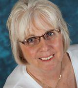 Barbara Stirlen, Agent in Angola, IN