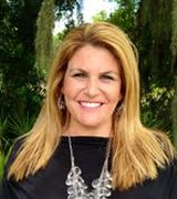 Gayla Smith, Real Estate Pro in Anna Maria, FL