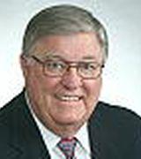 Robert Jones, Real Estate Pro in Katy, TX