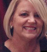 Victoria Audet, Real Estate Agent in Coral Springs, FL