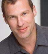 Frank Polanc…, Real Estate Pro in Chicago, IL