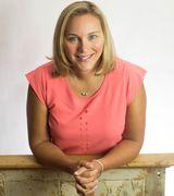 Allyson Kane, Real Estate Agent in Danbury, CT