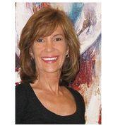 Judy Gwin, Agent in Birmingham, AL