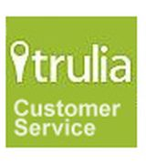 Trulia Custo…, Real Estate Pro in San Francisco, CA