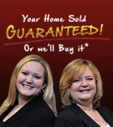 Debbie & Sar…, Real Estate Pro in Chantilly, VA