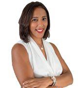 Irma Larancuente, Real Estate Agent in Miami Beach, FL