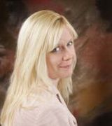 Lorri Rouse, Agent in Hammondsport, NY