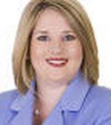 Nancy Branham, Real Estate Pro in Sumter, SC