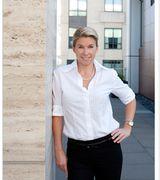Kristina N.…, Real Estate Pro in Portland, OR