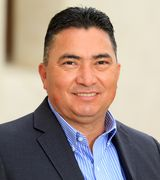 Luis Cano, Real Estate Pro in Monterey, CA