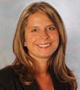 Natalia Weiner, Real Estate Agent in Harwich Port, MA