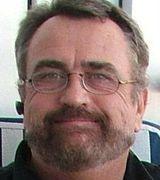 Michael Thom…, Real Estate Pro in Lake Stevens, WA