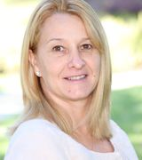 Rossana Ramirez, Agent in Bradenton, FL