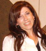 Grace Bonacc…, Real Estate Pro in Sarasota, FL