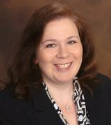Lesley Burger, Real Estate Agent in Pittsford, NY