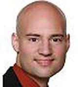 Eric Ziegler, Agent in Portland, OR