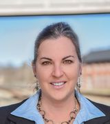 Jennifer Whitehead, Real Estate Agent in Martinsburg, WV