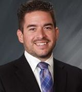 Ben Mondragon, Real Estate Pro in Eugene, OR