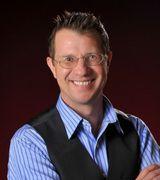 Chris Hayes, Real Estate Pro in Shreveport, LA