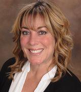 Danielle Keil, Real Estate Pro in Castro Valley, CA